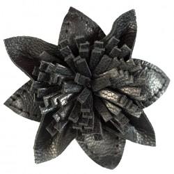 Flora noire